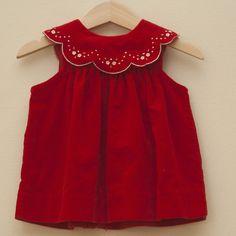 Baby Dresses, Summer Dresses, Vintage, Fashion, Moda, Summer Sundresses, Fashion Styles, Vintage Comics, Baby Dress