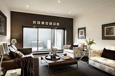Aluminium Sliding Windows - A&L Windows and Doors | Melbourne, Geelong, Dandenong, Newcastle & Gold Coast. Servicing Albury, Shepparton & Regional Victoria. » A&L Windows