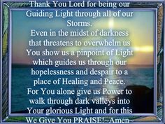 Thank you! Giving praise! Thank You Lord, Faith Hope Love, Meaningful Words, Spiritual Inspiration, Dear God, Names Of Jesus, Prayers, Funny Quotes, Thankful