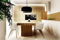 Prywatne | KUOO ARCHITECTS – architektura i architektura wnętrz