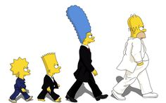 The Simpsons wallpaper Simpsons Cartoon, Simpsons Characters, Disney Characters, Fictional Characters, Best Hd Background, Cartoon Background, Homer Simpson, Simpson Wallpaper Iphone, Wallpaper Pc