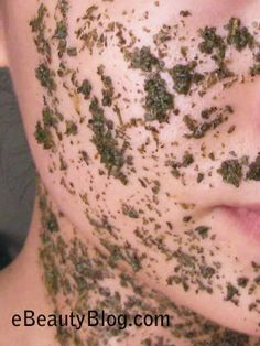 Do you know how to useful green tea face packs to your face? Green tea has various benefits on health and has become very popular within no time. Here is a quick way to make green tea that is normally used for face masks. Best Beauty Tips, Beauty Hacks, Diy Beauty, Homemade Beauty, Green Tea Face, Makeup Jobs, Hair Removal Diy, Routine, Homemade Moisturizer