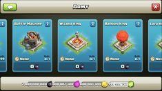 Clash Of Clans Cheat, Clash Of Clans Hack, Supercell Clash Of Clans, Coc Update, Private Server, Free Gems, Geek Stuff, Geeks, Funny Pictures