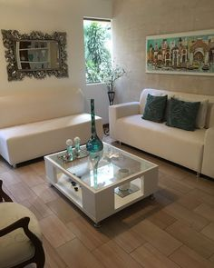 Table, Furniture, Home Decor, Manualidades, Decoration Home, Room Decor, Tables, Home Furnishings, Home Interior Design