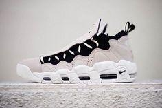 f770d5783f864b Nike Air More Money