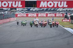 Motul to title sponsor Grand Prix of Japan and TT Assen for three years - http://superbike-news.co.uk/wordpress/Motorcycle-News/motul-title-sponsor-grand-prix-japan-tt-assen-three-years/
