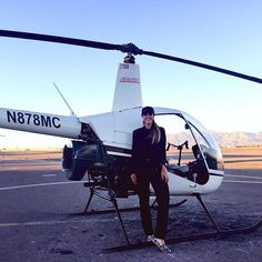 Picture taken just after I landed from my check-ride. First as a PIC in the U.S