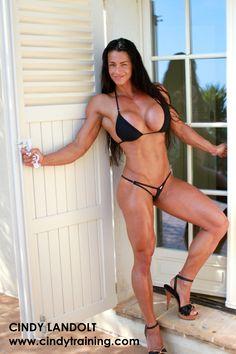 HERE is how to LOSE WEIGHT! Download your FREE weight loss program! http://personal-trainer-zuerich.cindytraining.com/weight-loss-tips-that-work-english/  HIER lernst du, wie du GEWICHT REDUZIEREN kannst! Lade HIER deinen GRATIS Trainingsplan herunter! http://personal-trainer-zuerich.cindytraining.com/weight-loss-tips-that-work-deutsch/