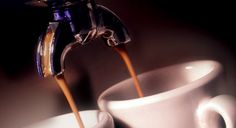 Caffè Italia on www.italytraveller.com