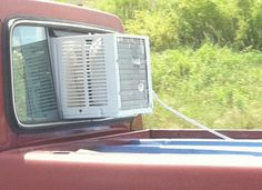 Bad worst funny or ugly ricer car mod body kit rod fail