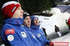 139 Michael Hayboeck, Thomas Diethart, Stefan Kraft