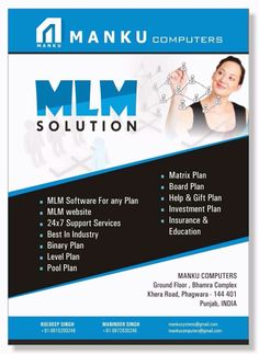 #MLM #Company #Punjab #provide #mlm #Website #Punjab, #Complete #MLM #software and #Website #Punjab #provice #complete #support and help to #grow #your #company, #mlm #website #Punjab, #MLM #Punjab #provides #varied #web #related #services like #creative #mlm #website or #mlm #software #development. For more Information Contact us on given below numbers: +91-98728-30246 Contact List, Business Professional, Lead Generation, Software Development, Internet Marketing, Investing, How To Plan, Education, Ideas