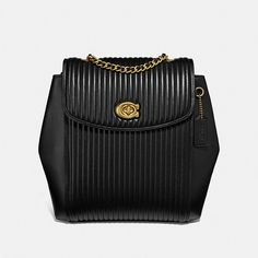 154 Best Bags and Bags images in 2019  d6230db651551