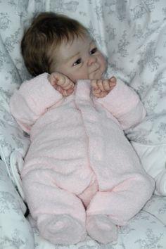 http://www.ebay.co.uk/itm/Cheza-Baby-Reborn-Baby-girl-doll-Coco-Malu-Elisa-Marx-/190787747526?