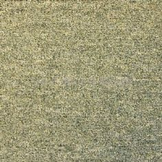 Skerne Sage Green Carpet Tiles
