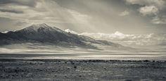 13 epic landscapes that define Nevada - Matador Network