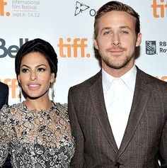 Exclusive! Eva Mendes and Ryan Gosling have welcomed their baby -- find out if they had a girl or a boy!