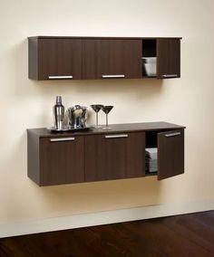 Ultra Modern Dining Room Buffet Table | Modern Mixers | Pinterest | Dining  Room Buffet Table, Dining Room Buffet And Buffet