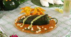 Platillos | Villa María - Art & Culture in Mexico City http://www.augustuscollection.com/art-culture-mexico-city/