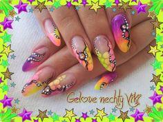 nails - http://nailart-gallery.com/2013/11/nails-3/