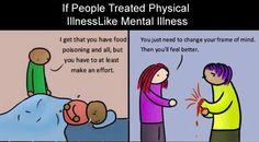 #mentalillness