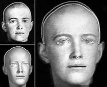 forensic reconstruction maria romanov - Yahoo Image Search Results