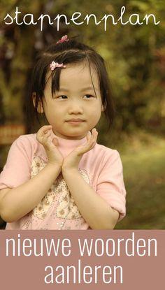 NT2 kinderen spreken doorgaans minder Nederlands, dan kinderen uit autochtone…