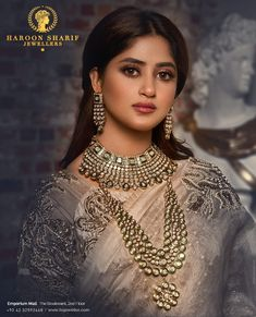 Click from recent shoot of Birthday Girl Sajal Ali . Sajal Ali, Beautiful Indian Actress, Beautiful Actresses, Beautiful Women, Beautiful Saree, Beautiful Bride, Indiana, Pakistani Actress, Pakistani Models
