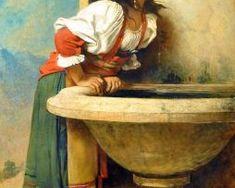 rucne-malovana-kabelka-c109 (2) Painting, Art, Art Background, Painting Art, Kunst, Paintings, Performing Arts, Painted Canvas, Drawings