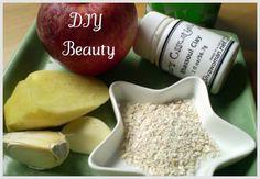 homemade herbal remidies stress   natural acne home remedies Home Made Natural Acne Treatment