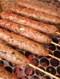 Blog de receitas culinárias com fotos.churrasco