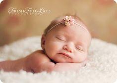 successful VBAC birth story