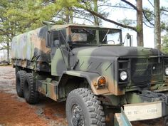 US $5,000.00 Used in eBay Motors, Other Vehicles & Trailers, Military Vehicles