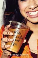 Booktopia has When Dimple Met Rishi, The laugh-out-loud YA romcom by Sandhya Menon. Buy a discounted Paperback of When Dimple Met Rishi online from Australia's leading online bookstore. New Books, Good Books, Books To Read, Children's Books, Library Books, Fiction Books, Netflix, American Teen, Ya Novels