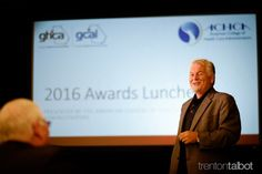 GHCA / GCAL Summer Convention 2016 | Corporate | Trenton Talbot Photography Client Portal