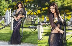 lehenga designs with full blouse - Google Search