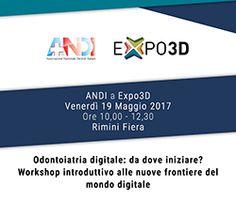 expo250