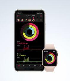 You Fitness, Fitness Goals, Shape Fitness, Fitness Tips, Fitness Motivation, Health Fitness, Apple Watch Fitness, Apple Watch Fashion, Instax Mini Camera
