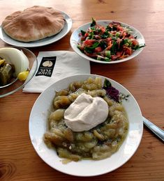 My lunch at Gargir HaZahav in Levinsky market area. Always yummy:) Tel Aviv, Grains, Rice, Lunch, Eat, Food, Eat Lunch, Essen, Meals
