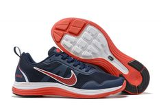8 Best Nike LunarGlide Running Shoes images | Nike