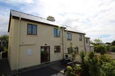 Here you can find houses and apartments in Ireland for sale or rent or you can list your property using topcomhomes Property For Sale, Cork, Ireland, Shed, Real Estate, Houses, Outdoor Structures, Fan, Homes