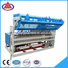 China manufacturer wholesale roll wire mesh welding machine/welding machine