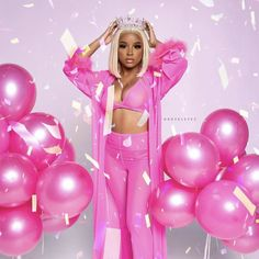 16th Birthday Outfit, Cute Birthday Outfits, 24th Birthday, Barbie Birthday, Girl Birthday, Birthday Dresses, Birthday Cake, Cute Birthday Pictures, Birthday Ideas For Her