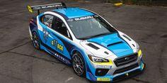 RallyzX360 liveries: UPDATE: 2013 Subaru Puma Rallycross Team U.S.A. liveries - now plus 2015 Team - Paint Booth - Forza Motorsport Forums