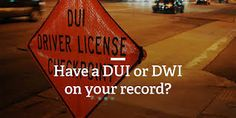 Convicted of a DUI? FreeCarInsuranceQuote can help you get cheap auto insurance for DUI drivers in Canada. Compare the best quotes from top DUI insurance companies and save. Flexible premium options available. Get started with a free quote.