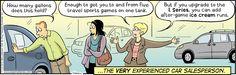 Pajama Diaries Comic Strip for January 14, 2015 | Comics Kingdom