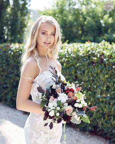 192.5 k abonnés, 1,551 abonnement, 5,318 publications - Découvrez les photos et vidéos Instagram de Modern Wedding Australia (@modernweddingmagazine)
