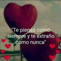 Missing You Quotes For Him, Love Quotes For Her, Words That Mean Love, Love You, Claudia Lopez, Love In Spanish, Miss You Images, Love Wallpaper Backgrounds, Important Quotes