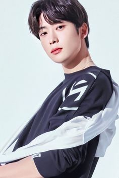 """series pertama dari psikis dwilogi """"Even i'm become someone else, in the end of story, you still look so beautiful. Jaehyun Nct, Capitol Records, Nct 127, Nct Group, Valentines For Boys, Jung Yoon, Jung Jaehyun, Dimples, Boyfriend Material"""