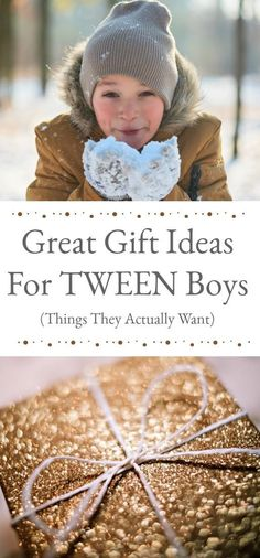 Gifts For Tween Boys – Tween Boy Approved – Preteen Tween Boy Gifts, Toddler Gifts, Gifts For Boys, Parenting Teens, Parenting Hacks, Parenting Articles, Preteen Birthday, Raising Teenagers, Christmas Birthday